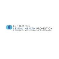 Reclaim sexual health
