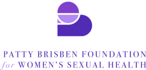 The Patty Brisben Foundation