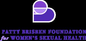 The Patty Brisben Foundation